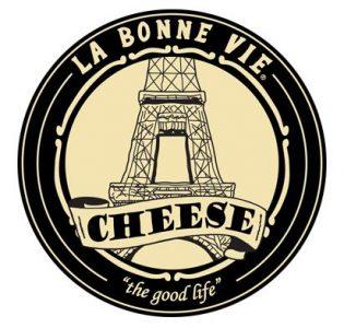 La Bonne Vie Cheese