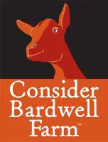 Consider Bardwell Farm