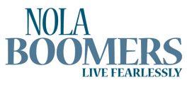 sponsor-silver-nola-boomers