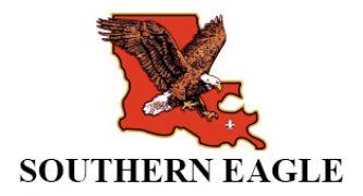 sponsor-silver-southern-eagle