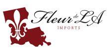 Fleur de LA Imports