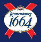 vendor-bev-kronenburg2