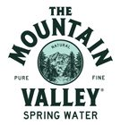 vendor-bev-mountain-valley-2