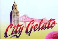 City Gelato