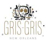 Gris Gris New Orleans