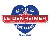 Leidenheimer Breads