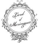 Lord of Meringues