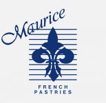 Maurice's French Pastries
