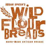 Susan Spicer's Wild Flour Breads