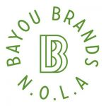 Bayou Brands NOLA