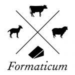 Formaticum